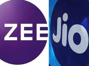 zee-jio-agencies