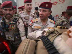 Iraq-Army-AFp