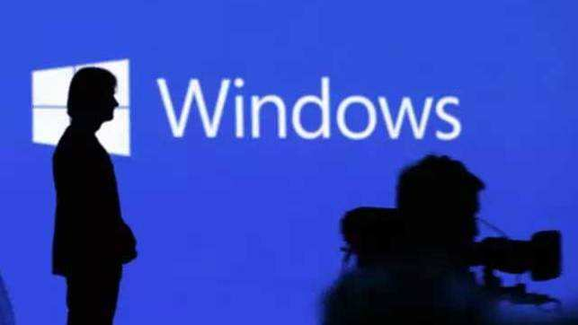 Microsoft Windows 7: orgs can pay for 3 more years of support