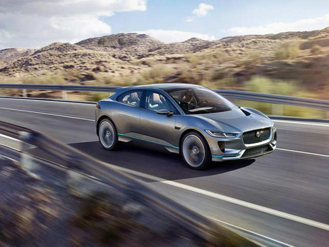 After Prince Charles brought home the first electric car of the royal family, bespoke Tata Motors' Jaguar I-Pace, the green drive concept rose to prominence. More people from the royal households parked an eco-friendly drive in their garage.