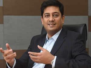 India continues to be a great long-term story: Harsha Upadhyaya, Kotak AMC