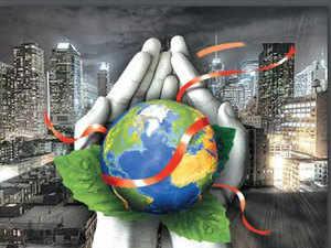 paris-climate-agreement-age