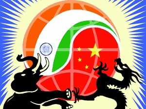 India and US mull working with Oz, Japan, ASEAN amidst China's rising influence