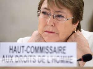Michelle-Bachelet-