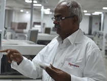We will buy from third parties, not promoters: A Velumani, Thyrocare