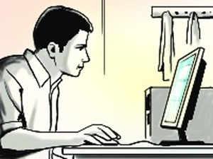 online-jobs-bccl