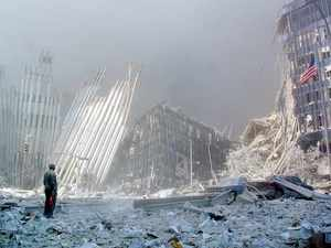 9/11 prompted some to move away to new lives