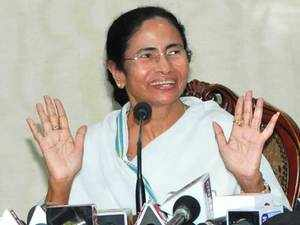 West Bengal govt to cut petrol, diesel prices by Rs 1 per litre