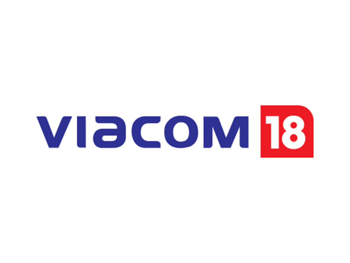 Viacom18 reshuffles top brass