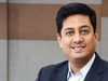 #2. Harsha Upadhyaya, Kotak Mutual Fund