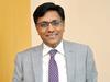 #1. Neelesh Surana, Mirae Asset Global Investments