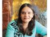 #3. Sohini Andani, SBI Mutual Fund