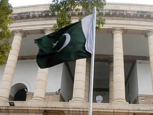 Pakistan flag_bccl