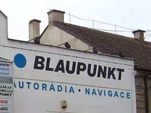 Blaupunkt to invest USD 300 million in India on TV business