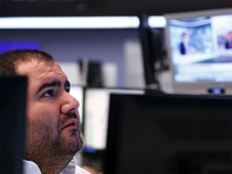 shares-Reuters
