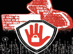 cyber-security-BCCl