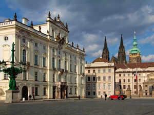 Prague-indiatimes
