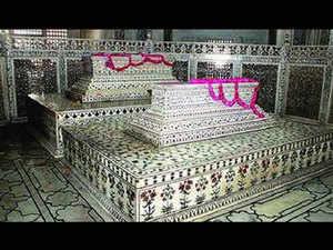 taj-mausoleum