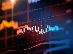 Share market update: Midcaps and smallcaps underperform Sensex