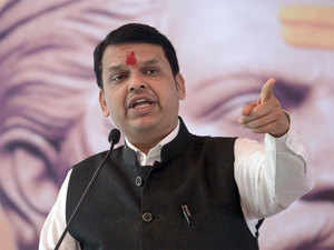 devendra-fadnavis-agencies