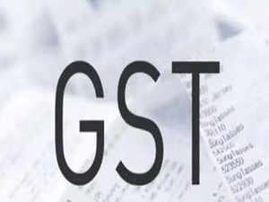 GST-indiatimes