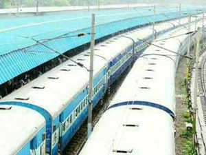 rail-electrification-et