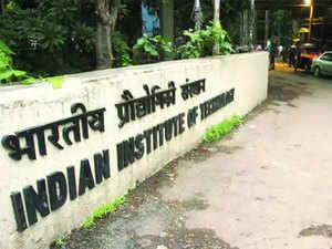 IIT-agencies