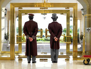 hotel-GettyImages-200537468-001