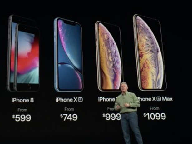 iphone xr price iphone launch highlights the xs can be. Black Bedroom Furniture Sets. Home Design Ideas