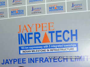Jaypee-Infratech-Agencies