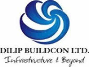 Dilip-Buildcon-Twitter
