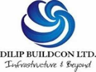 Dilip-Buildcon-Twitter