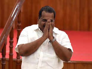 Kerala-minister-EP-Jayarajan