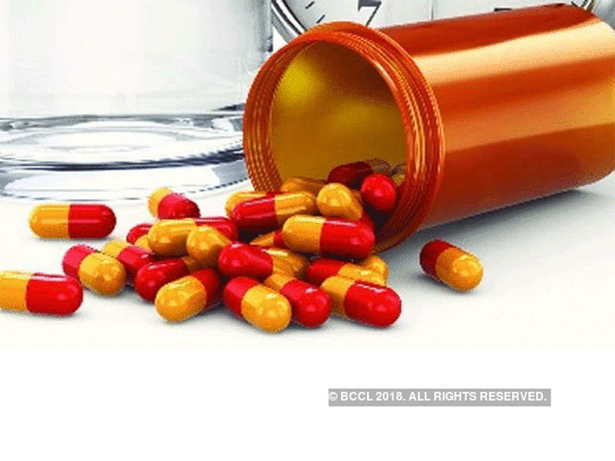 Macleods Pharma News and Updates from The Economic Times