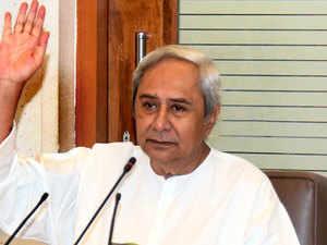 Odisha CM Naveen Patnaik wants new Jharsuguda airport named after Veer Surendra Sai