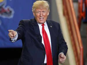 Trump3_reuters