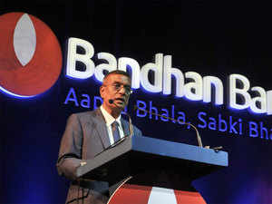 Bandhan Bank backs out of race to acquire PNB Housing