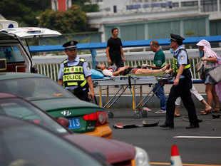China-crime-AFP
