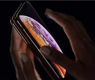 Apple's festive bonanza: iPhone XS at Rs 99K, XS Max at 1,09,900; available month-end in India