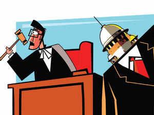 judge-agencies