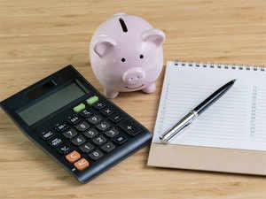 savings-gettyimages