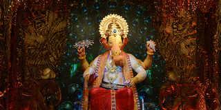 Raja Raja Cholan Pictures Raja Raja Cholan Photos Images