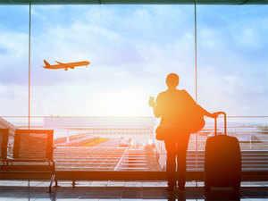 travelling-thinkstock