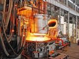 NCLAT Orders Liquidation of Kamineni Steel & Power