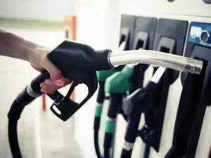 Fuel price hike: Petrol reaches Rs 81/litre in Delhi