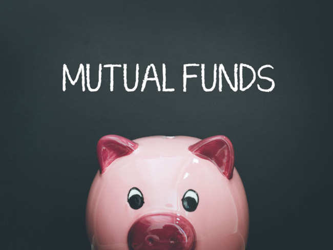 How to Redeem Mutual Fund