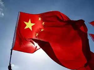 China-et