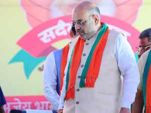 Amit-Shah-BCCL