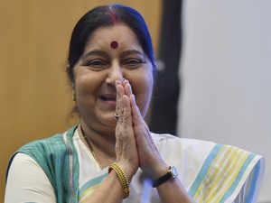 swaraj-pti
