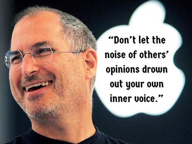 Positive Thinking Quotes By Ratan Tata Indra Nooyi Satya Nadella